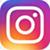 instagram-50px