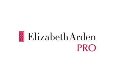 Elisabeth Arden Pro